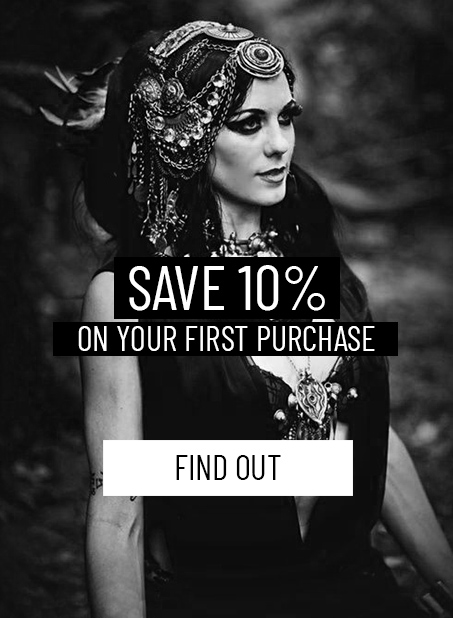 Artemisya-Dancewear-Tribal-Fusion-and-Belly-Dance-offer1-button