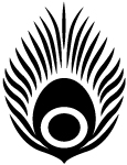 Artemisya-Dancewear-Tribal-Fusion-and-Belly-Dance-sidebar-logo